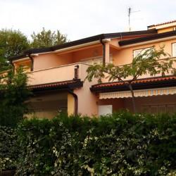 Hiša Darja